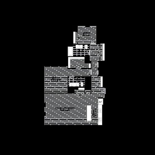 901W_Floorplan_PNG_800x800_B07[1].png